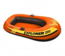Intex čamac na naduvavanje Explorer 200 ( 58330 )