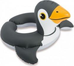 Intex šlauf u obliku životinja ( 14/59220NPI ) - pingvin