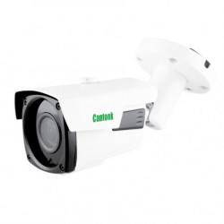 IP kamera 5.0MP, varifocal, POE ( KIP-500BQ60 )