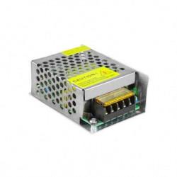 Ispravljač 36W IP20 ( PS-36-12 )
