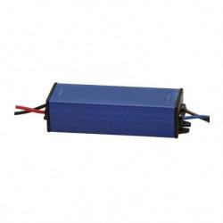 Ispravljač za LED reflektor 30W ( LRF-D30W )
