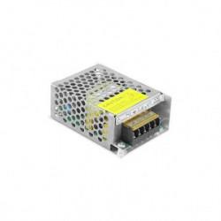 Ispravljač za LED trake 36W ( PS-40-24 )