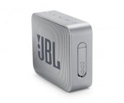 JBL Consumer GO 2 GREY