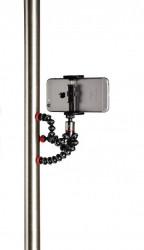 Joby grip-tight one GP magnetic Imp.(za telefon)