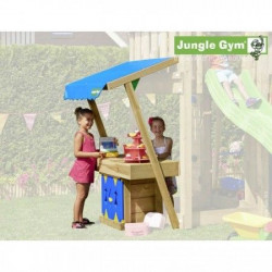 Jungle Gym - Mini Market Modul