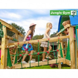 Jungle Gym - Net Link ( Most )