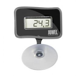 Juwel Digitalni termometar ( JU85702 )