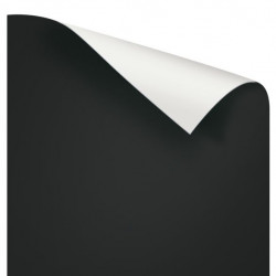 Juwel Poster 3L black/white ( JU86263 )