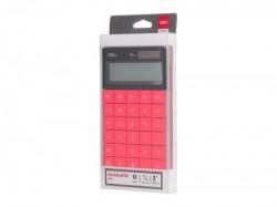 Kalkulator crveni deli E1589 ( 495012 )