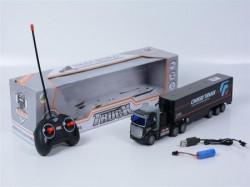 Kamion na daljinsko upravljanje ( 478030 )