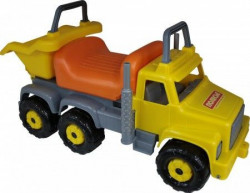Kamion šetalica 76x31x39cm ( 007889 )