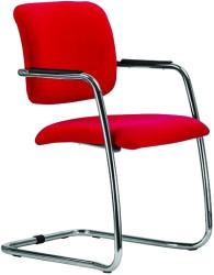 Kancelarijska stolica - 2180/S MAGIX