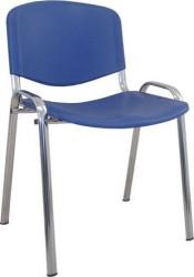 Kancelarijska stolica TAURUS PC - više boja