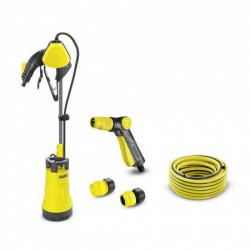 Karcher BP 1 Barrel Set Pumpa za kuću i baštu ( 16454650 )