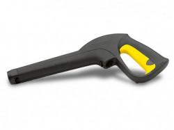 Karcher pištolj za perač g 160 ( 2641-959 )