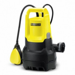 Karcher SP 1 Dirt Pumpa za baštu ( 16455000 )