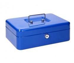 Kasa za novac CB190 XL - Plava