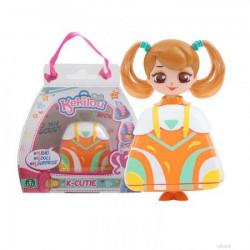 Kekilou igračka lutka Kelly ( A018470 )
