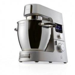 Kenwood KCC9060s Multipraktik aparat