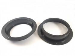 Kettz adapteri za zvučnike AZ-4009 ( 01-582 )