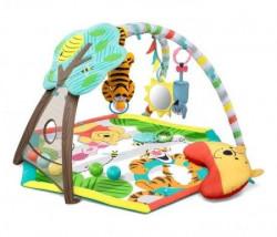 Kids II disney baby podloga za igru winnie the pooh happy as can bee ( SKU10996 )