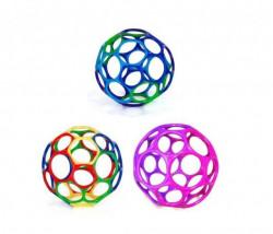 Kids II igračka lopta ( SKU81024 )