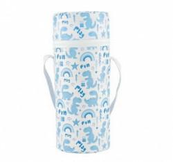 Kikka Boo termos 1/1 blue ( 31303040040 )