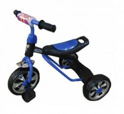 Kikka Boo Tricikl superbike dark blue ( 31006020001 )