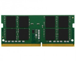 Kingston 16GB DDR4 3200MHz SO-DIMM memorija KVR32S22S816