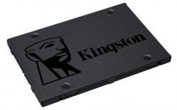 Kingston 960GB SA400S37960G SSD ( 0140936 )