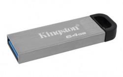Kingston USB FD 64GB DTKN64GB ( 0001189128 )