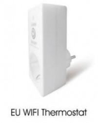 KMB Wi-Fi Termostat