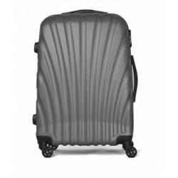 Kofer 24' ABS sivi ( 96-542000 )