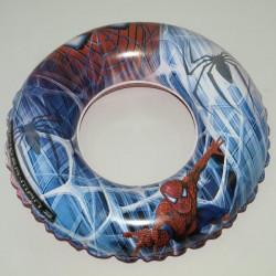 Kolut za plivanje Spiderman 50km ( 25-222000 )