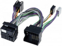 Konektor za BT Parrot HF-59090 ( 67-007 )