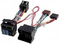 Konektor za BT Parrot HF-59250 ( 67-004 )
