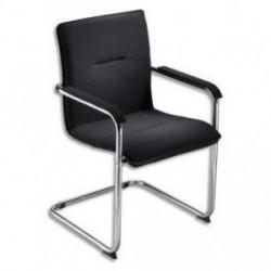 Konferencijska stolica Rumba V-14