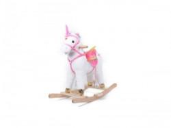Konj klackalica Unicorn A4 ( 11/56342 )