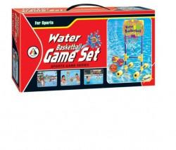 Kosarka na vodi - Set za igru