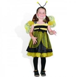Kostim Mala pčelica 082783 ( 10491 )