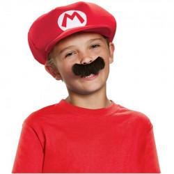 Kostim Super Mario ( 23644 )