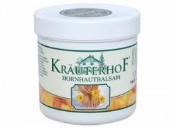 Krauterhof balzam za ispucalu kožu 250 ml ( A007812 )