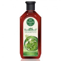 Krauterhof šampon kopriva za normalnu kosu 750ml ( A005400 )