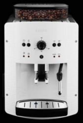 Krups aparat za espresso EA 810570