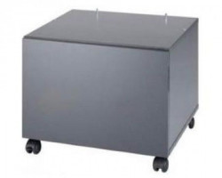 Kyocera CB-5120H Metal Cabinet