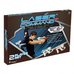 Laser Command ( 62-833000 )