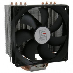 LC-Power Cooler CPU Cooler Cosmo Cool LC-CC-120 ( D001553 )