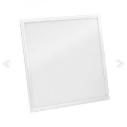 LED panel 36W hladno beli ( LPN-6060W-36/CW )