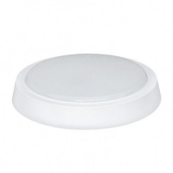 LED plafonjera 15W hladno bela ( LPF02O-CW-15 )