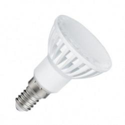 LED sijalica reflektor hladno bela 5.8W ( LS-SP7-CW-E14/5,5 )